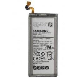 Samsung Note 8 N950f Battery