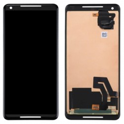 LG Google Pixel 2 XL LCD & Digitiser Complete