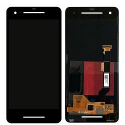 HTC Google Pixel 2 LCD & Digitiser Complete
