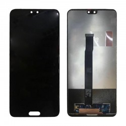 Huawei P20 LCD & Digitiser Complete EML-L29