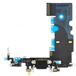 iPhone 8 Charging Port Flex (2 Colours)