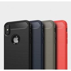iPhone X / XS Carbon Armour Case (3 Colours)