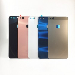Huawei P10 Lite Glass Back Panel Cover