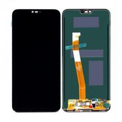 Huawei Honor 10 LCD & Digitiser Complete w/ Fingerprint Sensor COL-L29