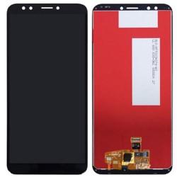 Huawei Y7 2018 LCD & Digitiser Complete LDN-L01 LDN-L21 LDN-LX3