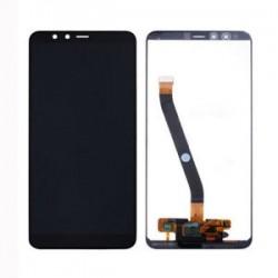 Huawei Y6 2018 LCD & Digitiser Complete ATU-L11 ATU-L21 ATU-L22