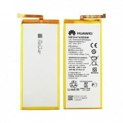 Genuine Huawei P8 Battery HB3447A9EBW