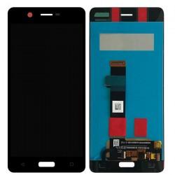 Nokia 5 LCD & Digitiser Complete TA-1053 TA-1024 TA-1044 TA-1027