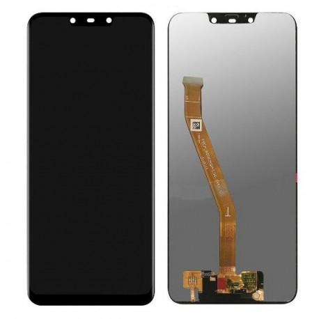 Huawei Mate 20 LCD & Digitiser Complete HMA-L09 HMA-L29