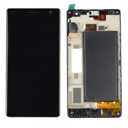 Nokia Lumia 730 735 LCD & Digtiser Complete
