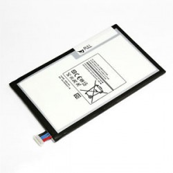 "Samsung Tab 3 8"" T310 Battery"