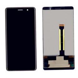 Nokia 7 Plus LCD & Digitiser Complete TA-1046 TA-1055 TA-1062