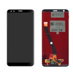 Huawei Honor 7X LCD & Digitiser Complete BND-L21