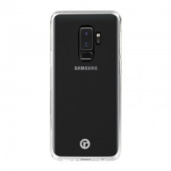 Redneck TPU Flexi Case for Samsung S9+ in Clear G955