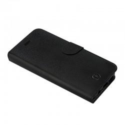 Redneck Prima Wallet Case for Samsung S9 in Black G950