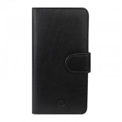 Redneck Prima Wallet Case for Samsung S9+ in Black G955