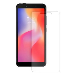 Eiger Google Pixel 3 2.5D Full Coverage Tempered Glass Clear