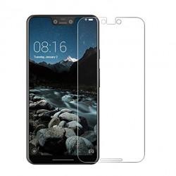 Eiger Google Pixel 3 XL 2.5D Tempered Glass Clear