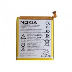 Nokia 3 Battery HE319 TA-1020 TA-1028 TA-1032 TA-3028