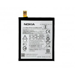 Nokia 5 Battery HE321 TA-1024 TA-1053