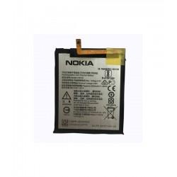 Nokia 6 Battery HE316 HE317 HE355 TA-1000 TA-1003 TA-1021