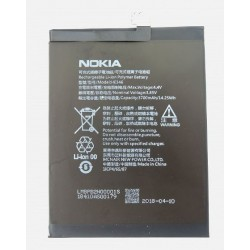 Nokia 7 Plus Battery HE346 HE347 TA-1046 TA-1055