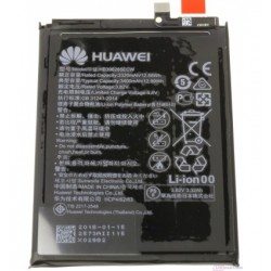 Genuine Huawei P20, Honor 10 Battery HB396285ECW