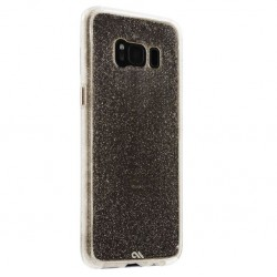 Case-Mate Sheer Glam S8 Case in Champagne G950