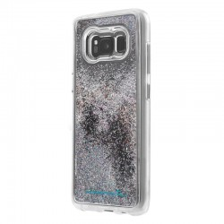 Case-Mate Naked Tough Waterfall S8 Case in Iridescent G950