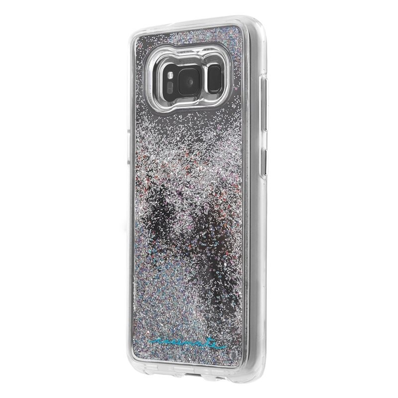 Case-Mate Naked Tough Waterfall Case for Apple® iPhone® 7