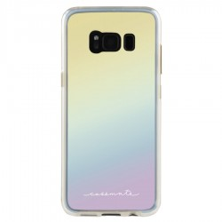 Case-Mate Naked Tough S8 Case in Iridescent G950