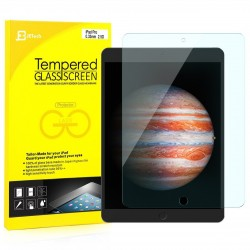 "iPad Pro 12.9"" 1st & 2nd Gen Tempered Glass Screen Protector"