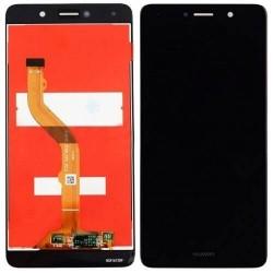 Huawei Y7 / Y Prime 2017 LCD & Digitiser Complete TRT-TL00 TRT-LX1 TRT-LX2 TRT-L21
