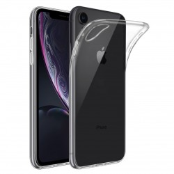 iPhone XR Wallet Stand Case
