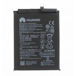 Huawei P20 Pro, Mate 10, Mate 10 Pro, Mate 10 Lite Battery HB436486ECW