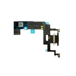 iPhone XR Charging Port Flex (2 colours)
