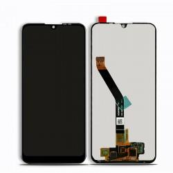 Huawei Y6 2019 LCD & Digitiser Complete MRD-LX2 MRD-L22