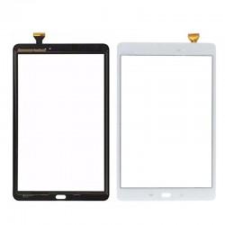 """Samsung Galaxy Tab A 10.1"""" White Digitser SM-T580"""