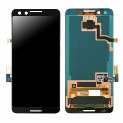 Google Pixel 3 LCD & Digitiser Complete