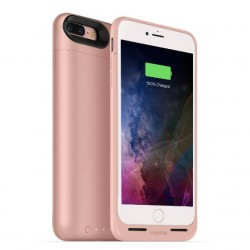 Mophie Juice Pack Air Wireless Battery Case & Qi Charging Base for iPhone 8 Plus / 7 Plus
