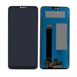 Nokia 7.1 LCD & Digitiser Complete TA-1100, TA-1097, TA-1085, TA-1095, TA-1096
