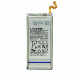 Samsung Note 9 N960f Battery