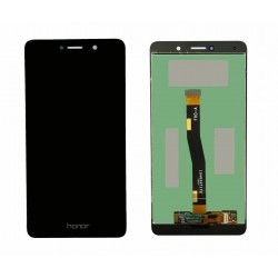 Huawei Honor 6X Black LCD & Digitiser with Frame BLN-L21 BLN-L22 BLN-AL10 BLN-AL20