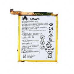 Genuine Huawei P8 Lite ('17), P9, P9 Lite, P10 Lite, P20 Lite, Honor 8, Honor 5c, Honor 7 Lite Battery HB366481ECW