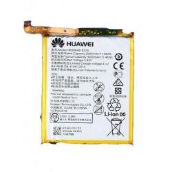 Huawei P8 Lite ('17), P9, P9 Lite, P10 Lite, P20 Lite, Honor 8, Honor 5c, Honor 7 Lite Battery HB366481ECW
