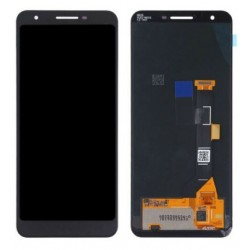 Google Pixel 3a OLED LCD & Digitiser Complete