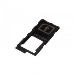 Sony Xperia Z4, Z5, Z5 Premium SIM & Micro SD Card Tray E6553 E6653 E6853