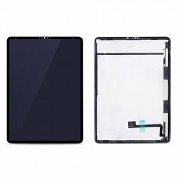 "Apple iPad Pro 12.9"" 3rd / 4th Gen Black LCD & Digitiser Complete"