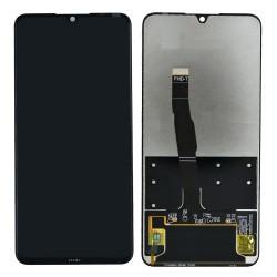 Huawei P30 Lite LCD & Digitiser MAR-LX1 MAR-L01 MAR-L21 MAR-LX2
