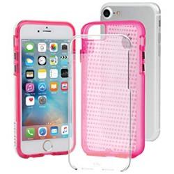 Case-Mate Tough Translucent iPhone 8 / 7 / 6S / 6 Case